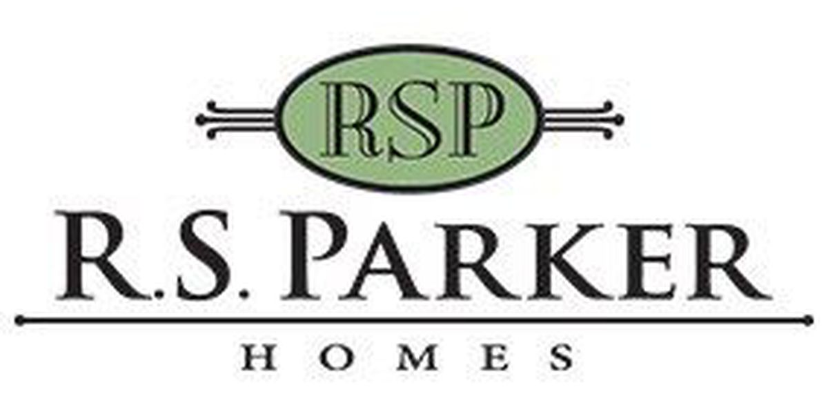 RS Parker Homes transitioning from home building to residential development in 2018