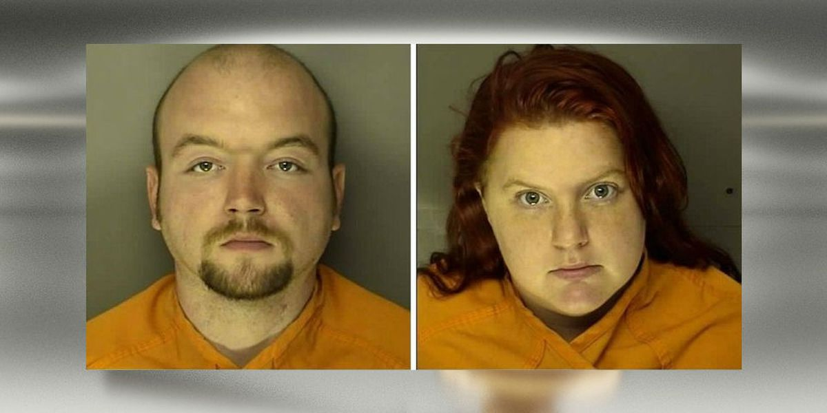 Trial to begin for Aynor man, woman accused of killing girl's grandmother, husband