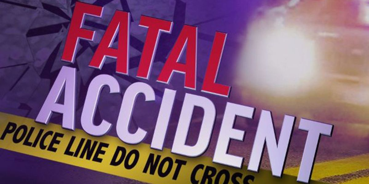 Florence woman killed after being hit by vehicle