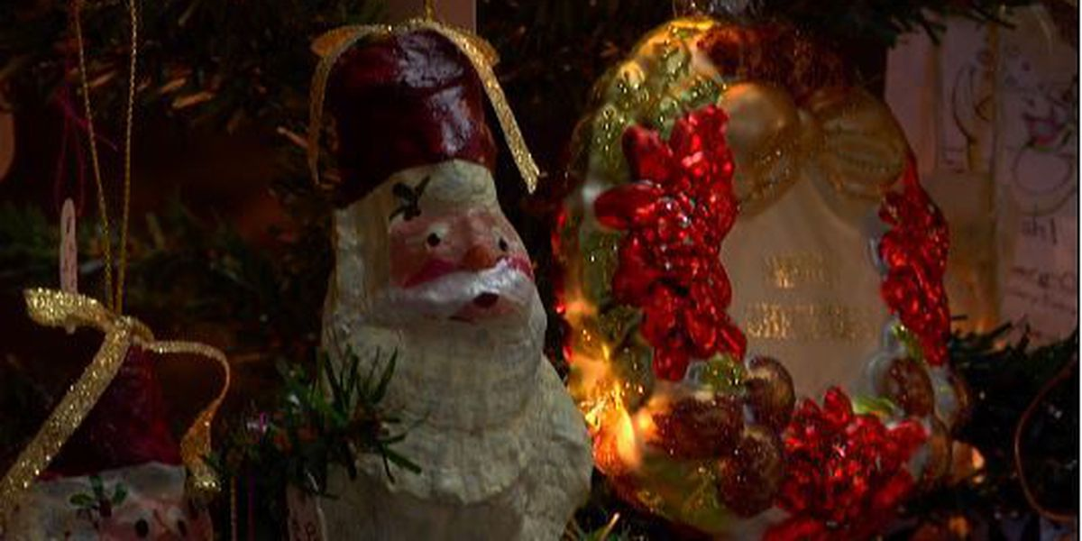 Holiday and Toy Safety Tips from Grand Strand Health