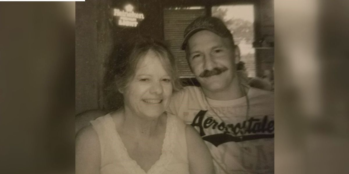 Missing Conway couple believed to be dead
