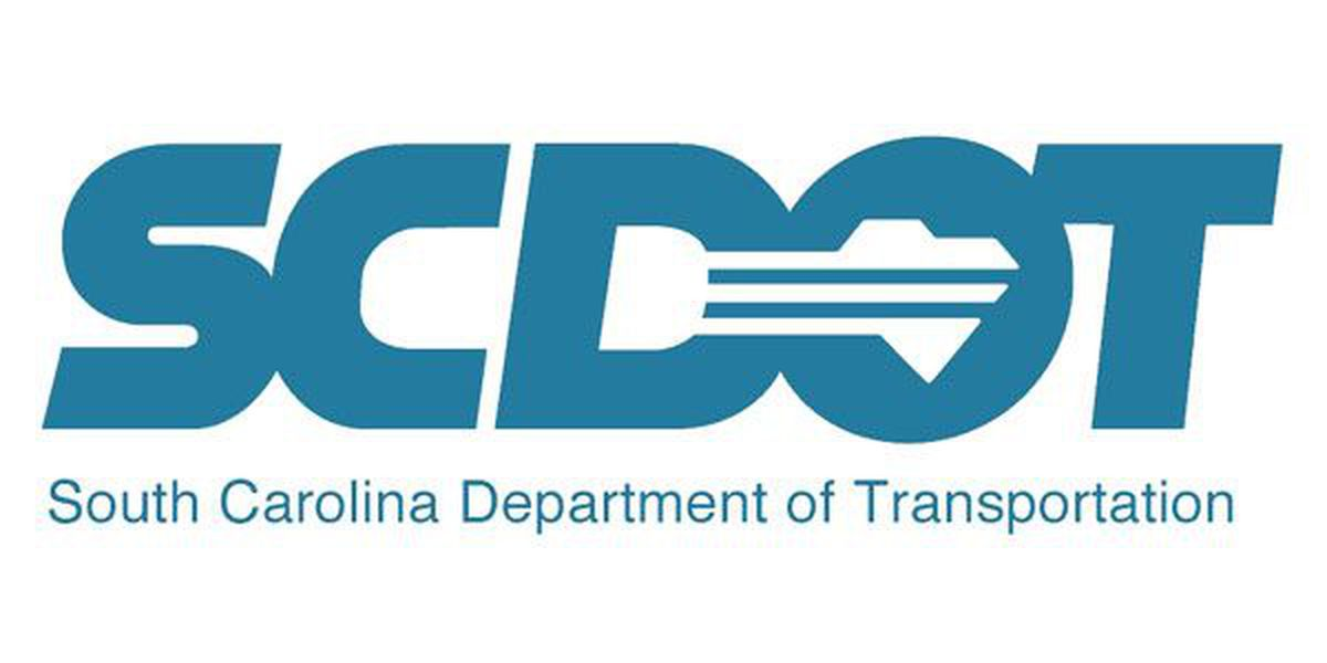 How to submit work maintenance requests with SCDOT