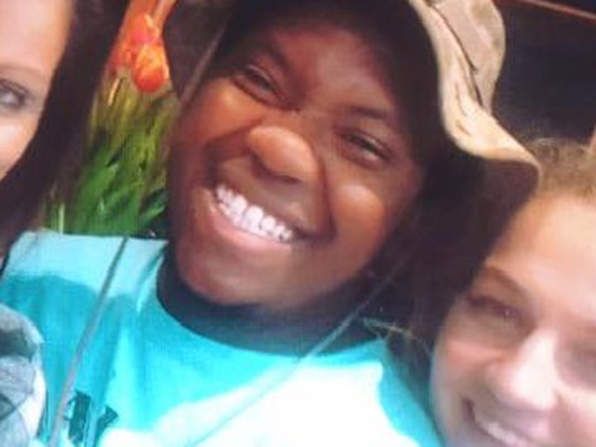 'It was the most contagious smile': Community remembers Wilmington soldier Antonio Moore
