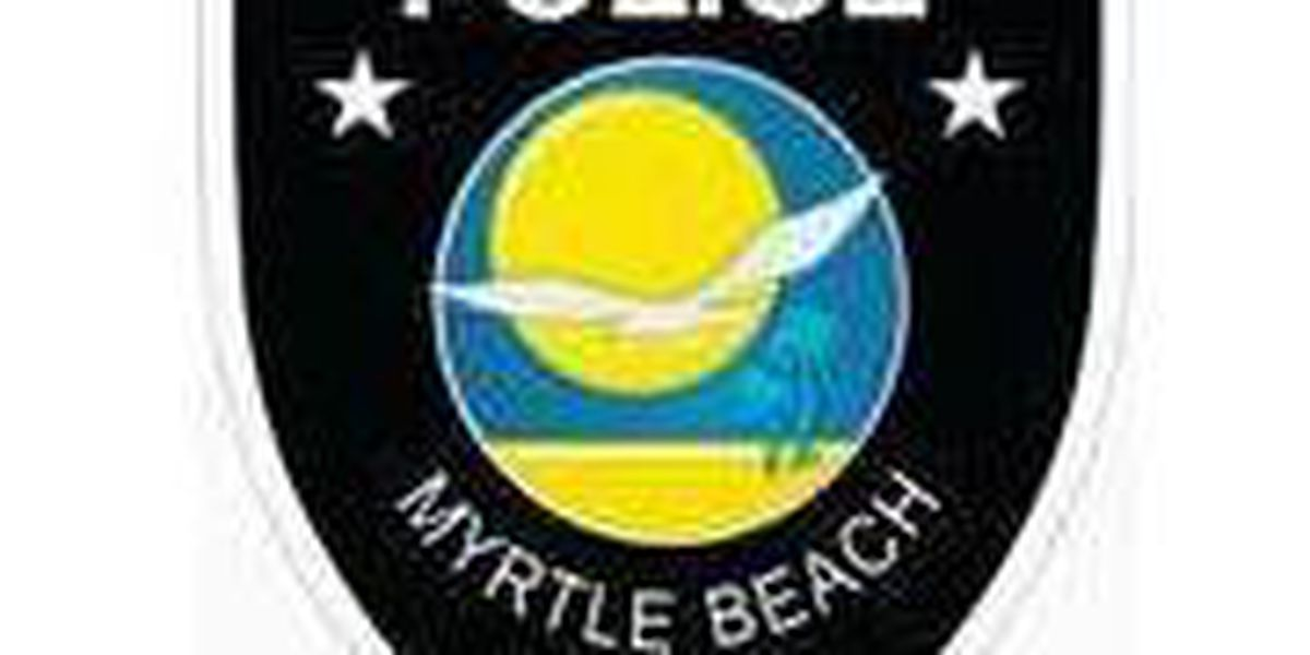 The City of Myrtle Beach hiring for Detention Center Officer