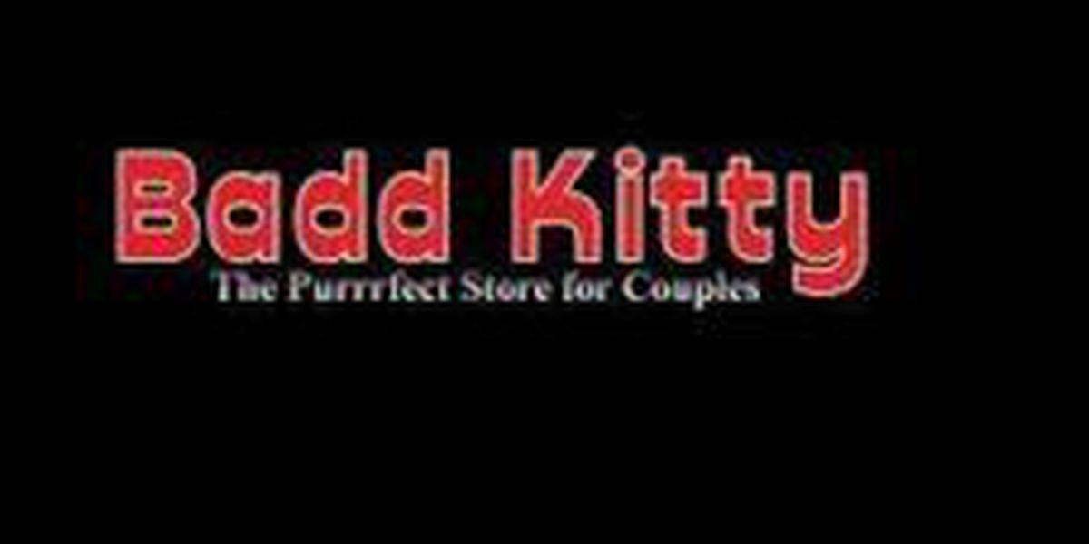 Horry Co. files lawsuit against Badd Kitty based on 2013 zoning law change