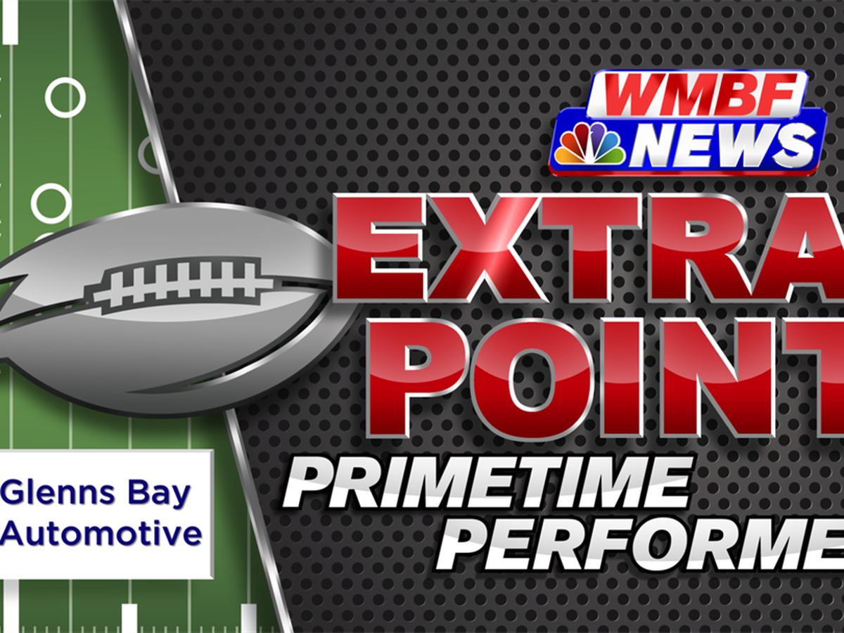 Cast your vote for the Primetime Performer