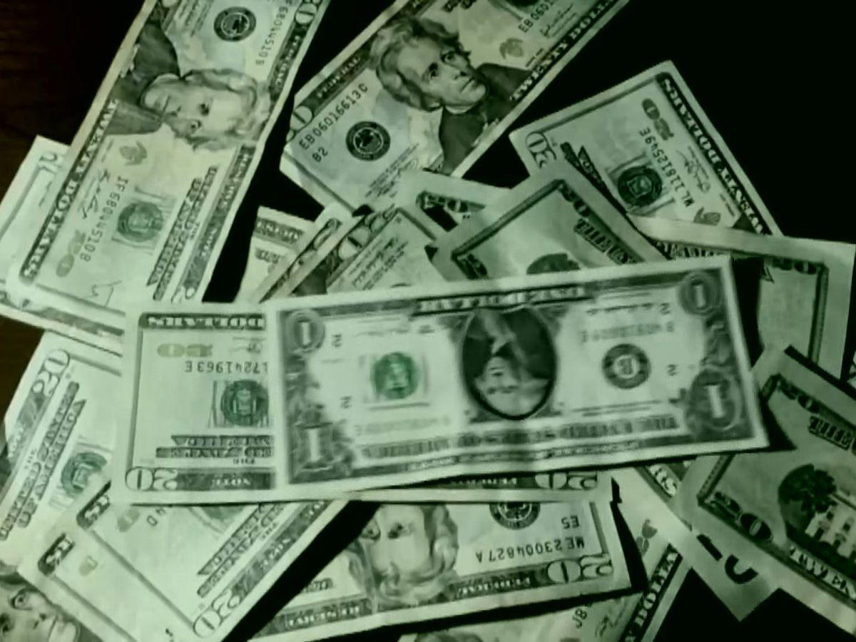 Grand Strand finance expert explains how to reach financial goals