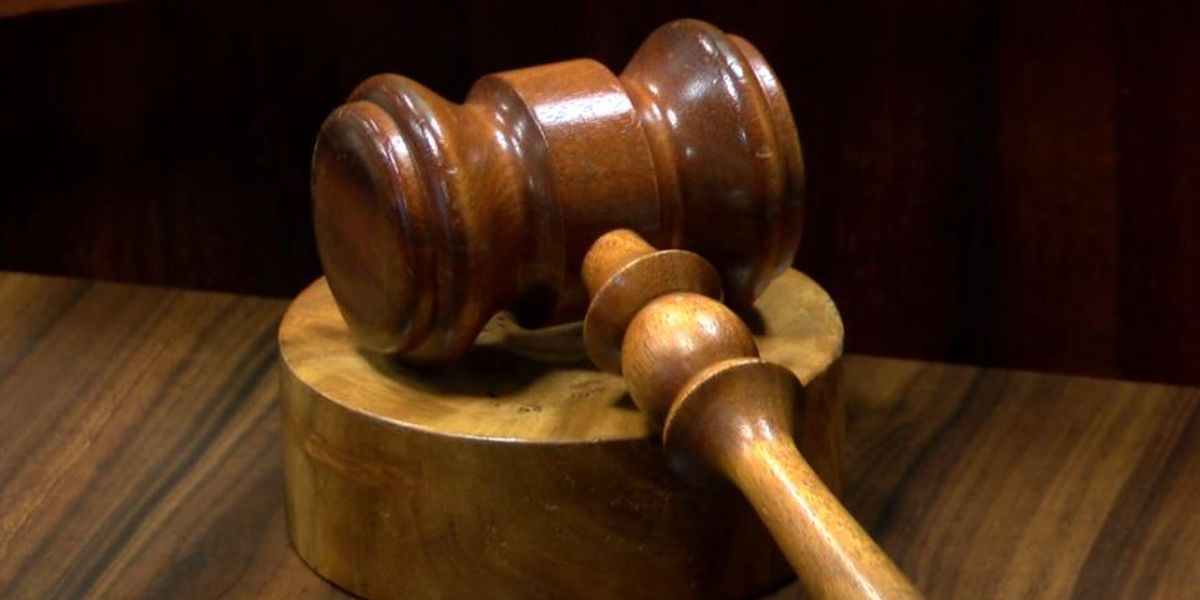 Charge dismissed against substitute teacher accused of striking student