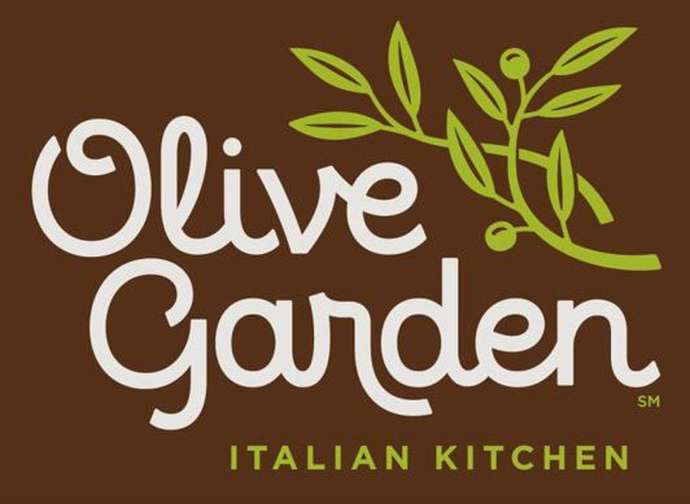 Carolina Forest Olive Garden restaurant offers \'pasta pass\' contest