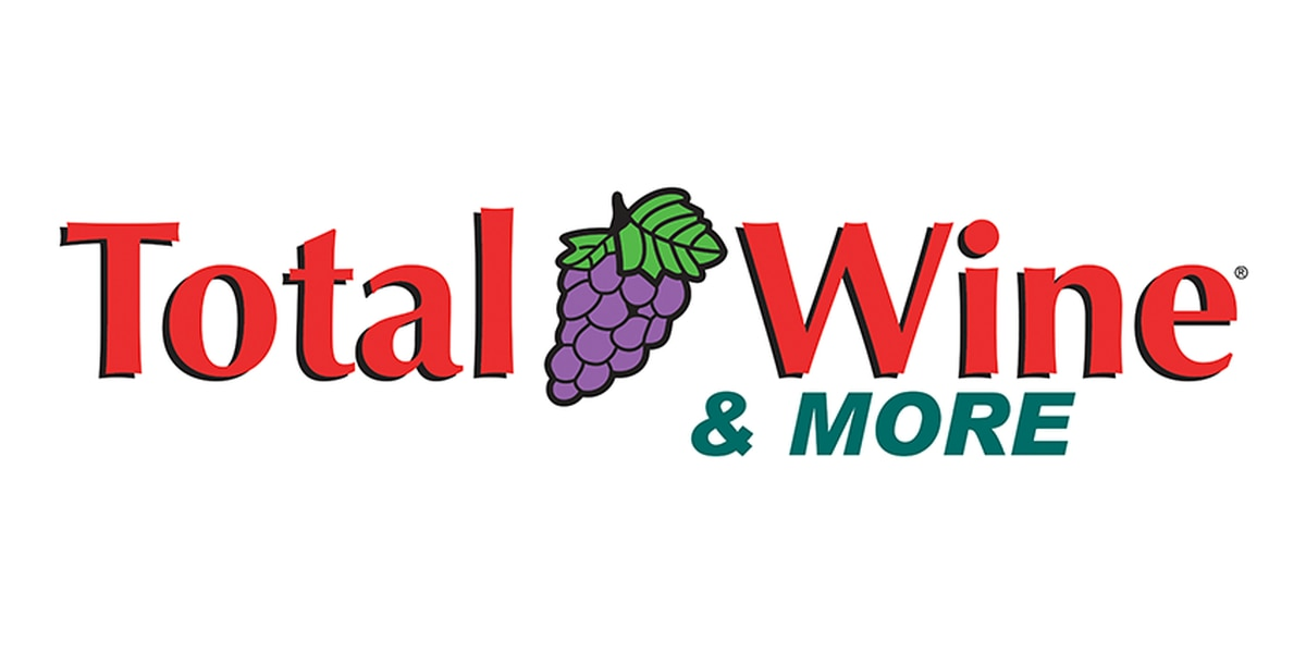Cheers! Largest U.S. wine and beer retailer coming to Myrtle Beach