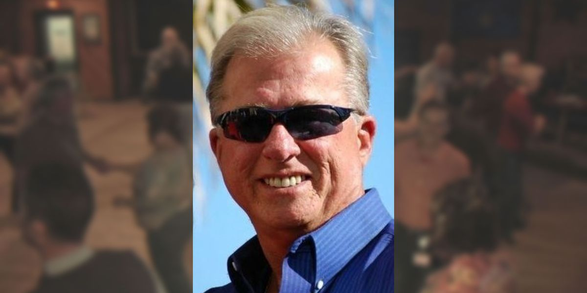 Family and friends remember North Myrtle Beach shagging icon, recording artist
