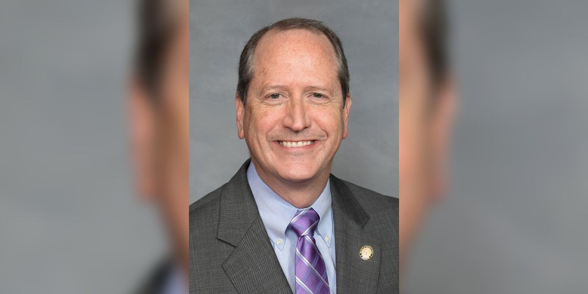 AP: Dan Bishop wins special election for NC-9 house seat