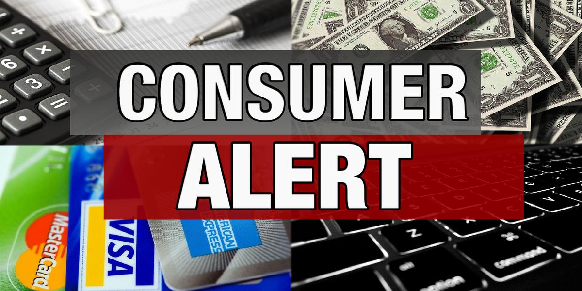 BBB: Social media coupon scams spreading amid the coronavirus pandemic