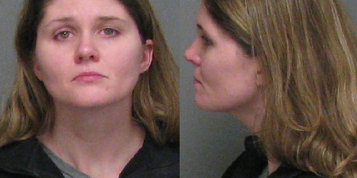 Pee Dee nurse accused of keeping drugs obtained for patient