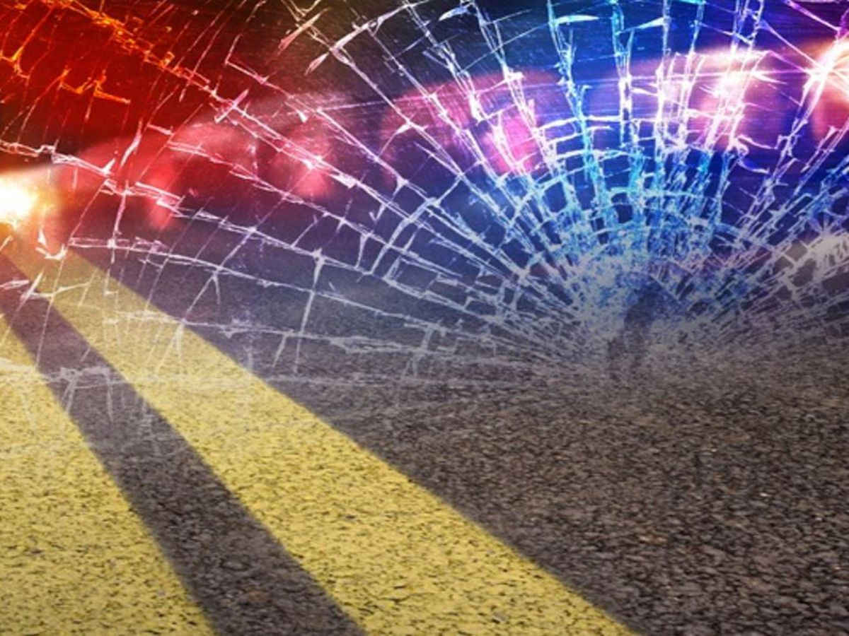Pedestrian struck, killed by vehicle in Myrtle Beach