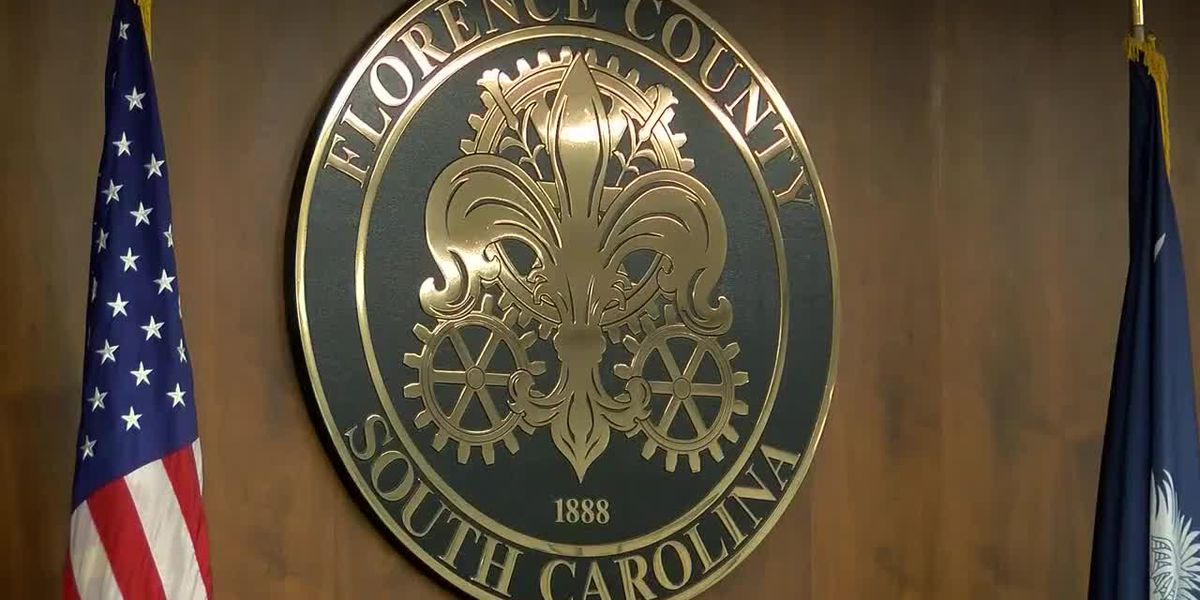 Florence County leaders approve land purchase to help bring in new industry, create jobs