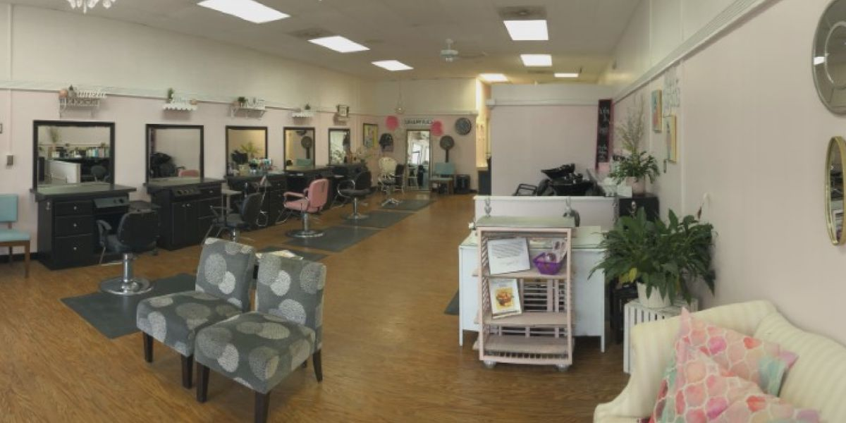 Salons and barbershops could reopen next week, some worry about potential guidelines