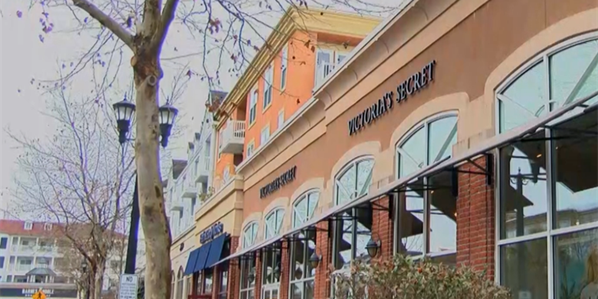 Person claiming to work for Victoria's Secret targets CCU students through phony Instagram account