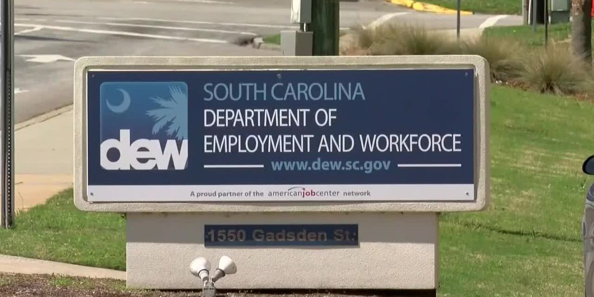 Federal assistance program implemented in state, locals concerned over potential identity theft