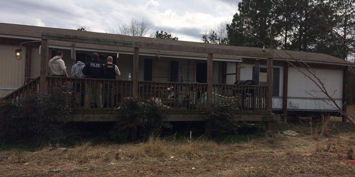 Six arrested following multiple Hartsville area shootings