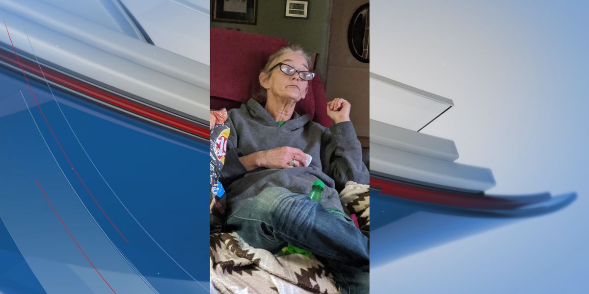 Missing Darlington County woman found safe