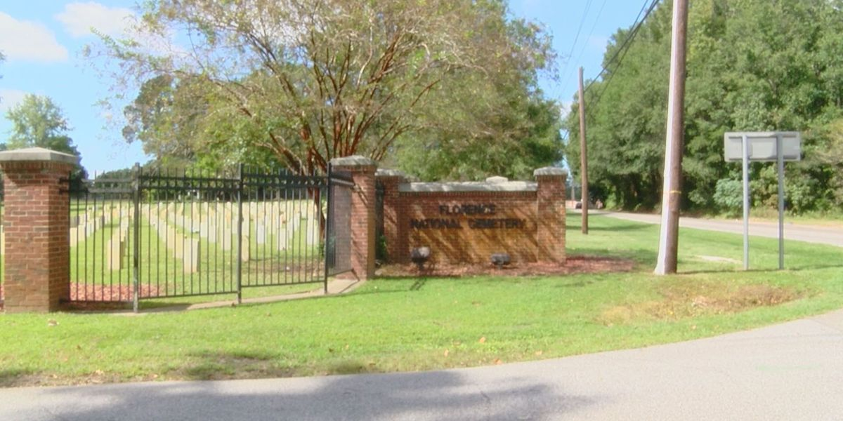 Florence County next on the list for Veteran Affairs nursing home
