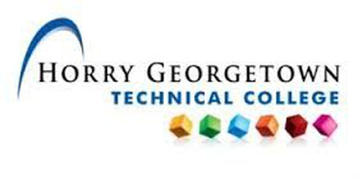 College Prep Day to be held at Horry-Georgetown Technical College