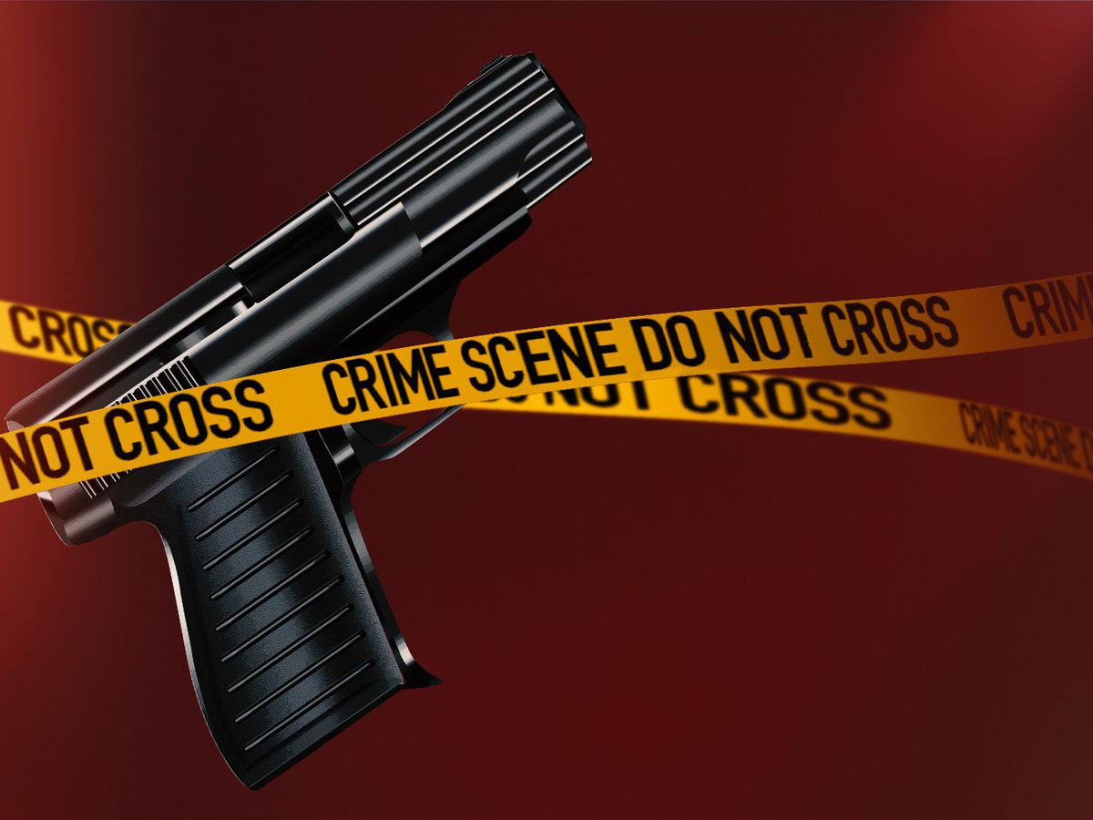 Chester Co. teen shot in the face