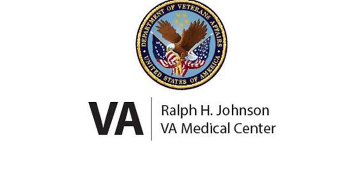 Two major leases awarded to the Ralph H. Johnson VA Medical Center