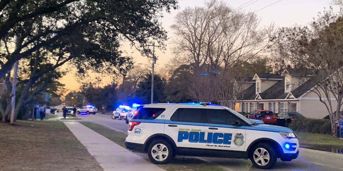 Forestbrook Middle School student killed in Myrtle Beach shooting, officials say