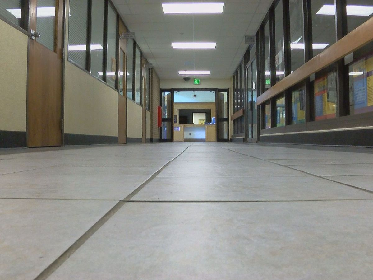 Darlington County School District increases safety and security with $5 million plan
