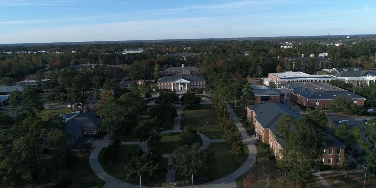 CCU board of trustees approves tuition increase; housing fees won't change