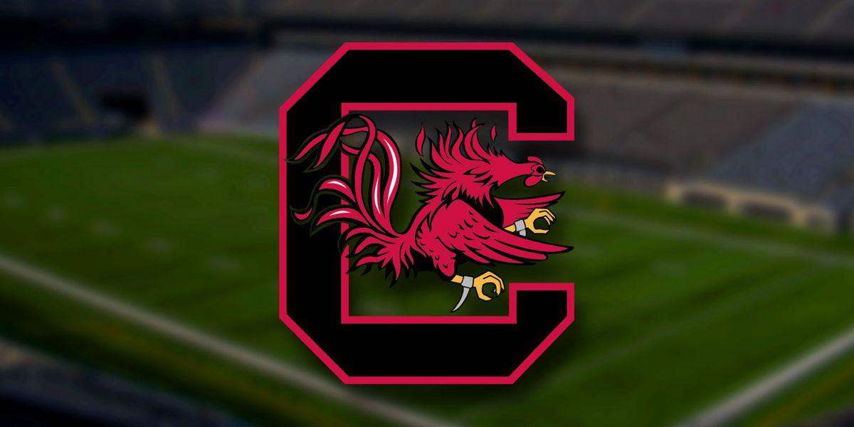 South Carolina announces reduced capacity for fall sports, including football
