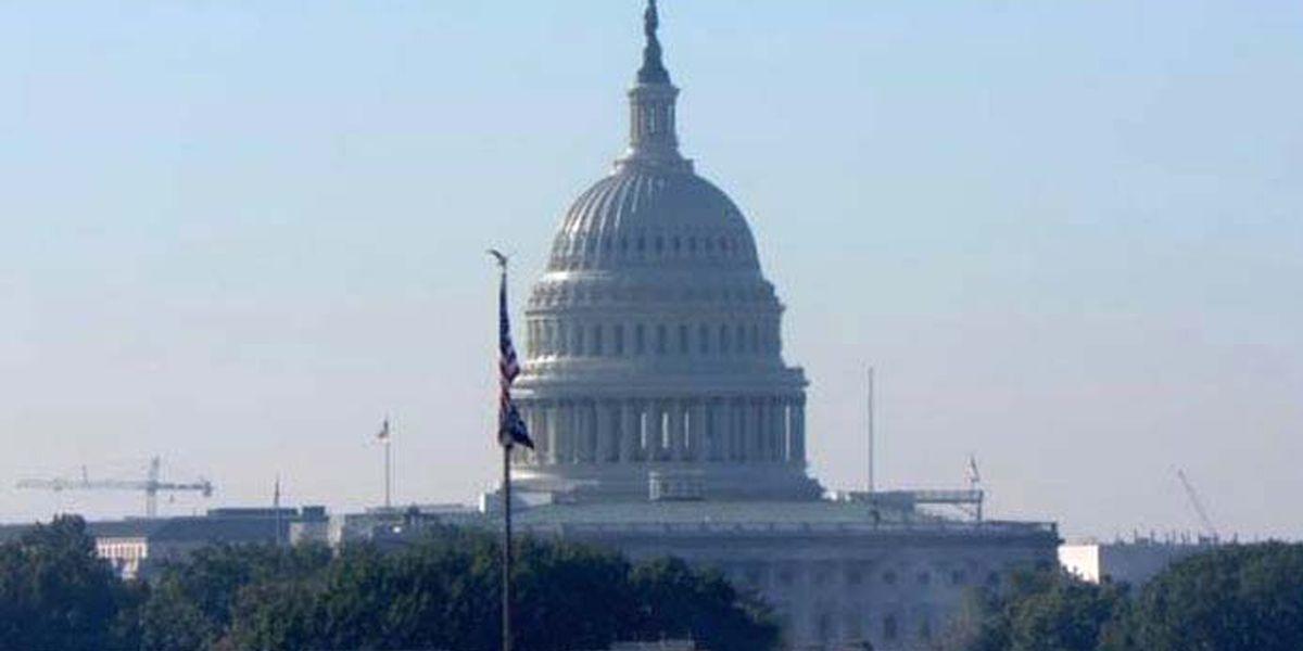 Deal sealed on federal budget, ensuring no shutdown, default