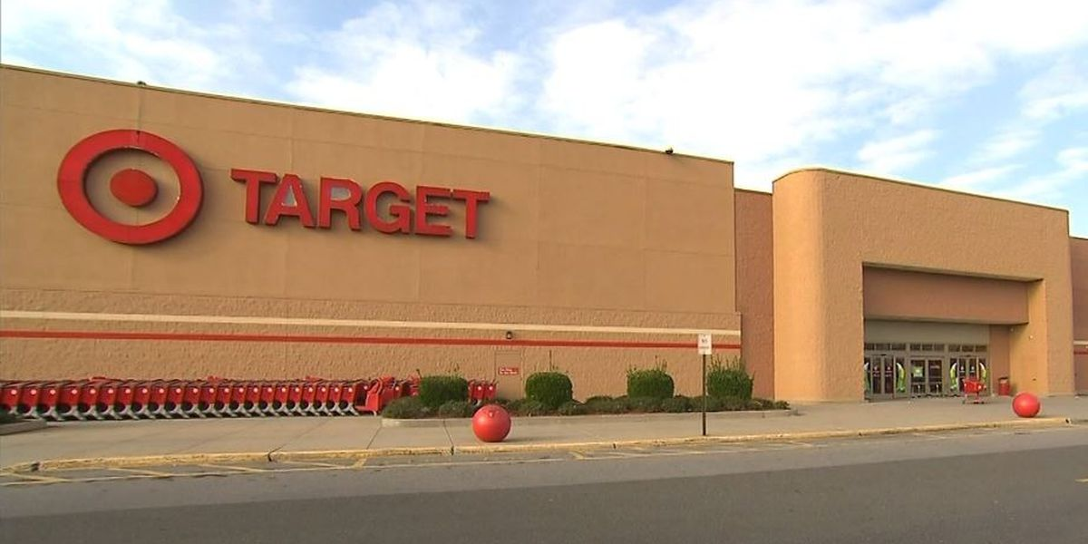Target stops selling Pokemon, sports trading cards in stores over safety concerns