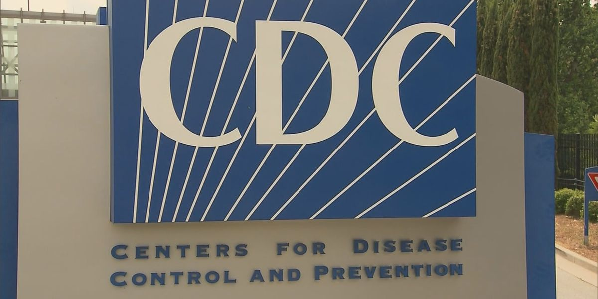 New DHEC guidance provides shortened quarantine alternatives; HCS to stick with 14-day quarantine plans