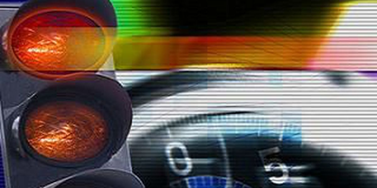 Website ranks SC drivers worst in the country