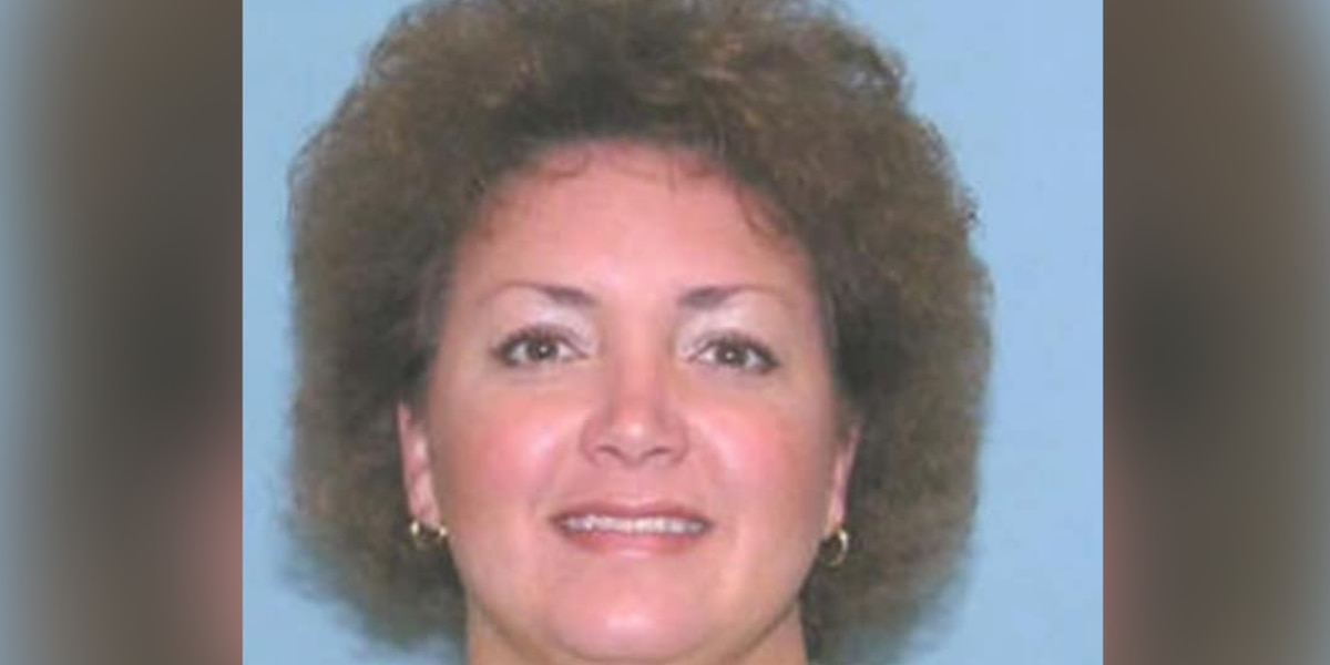 Missing Horry County woman found safe, police say