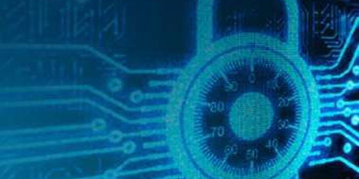 FCC offers 10 cyber-security tips for small business