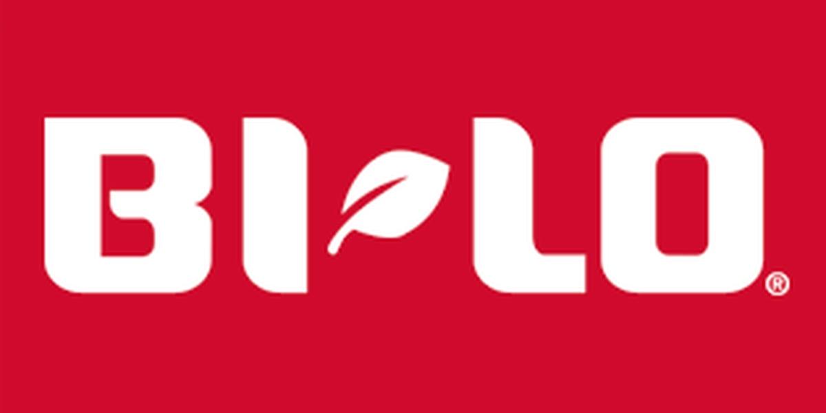 Bi-Lo hosting job fair in North Myrtle Beach