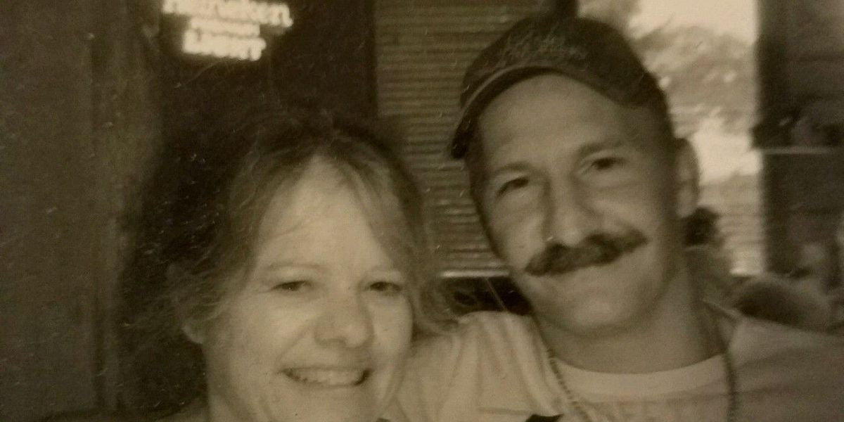 Conway Police searching for couple missing since July 1