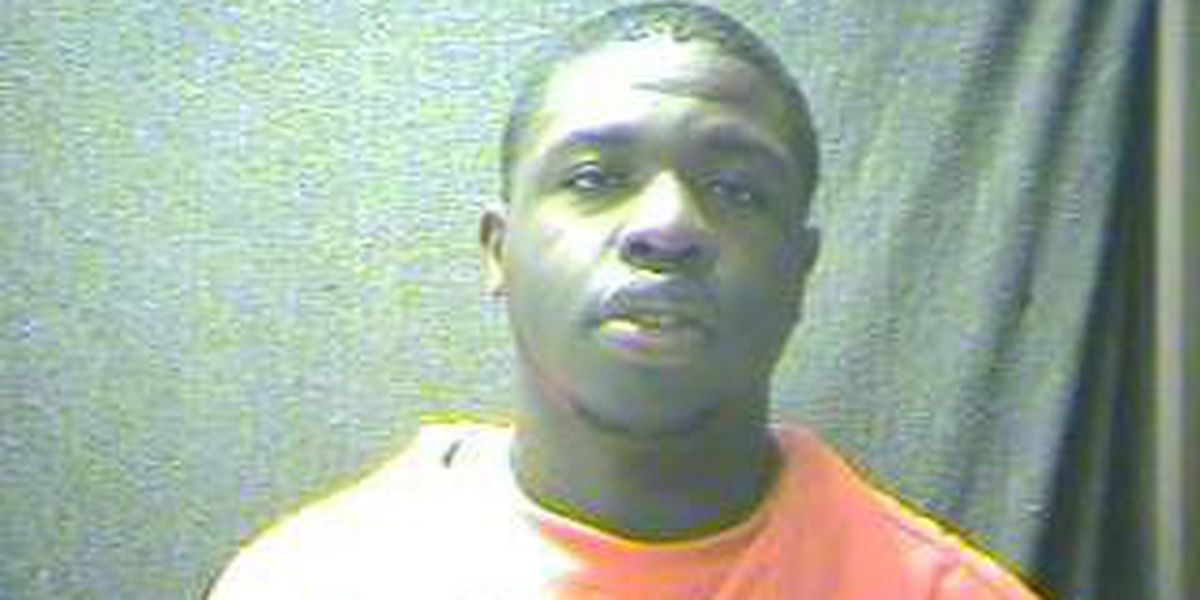 Bennettsville teen charged following shooting inside home