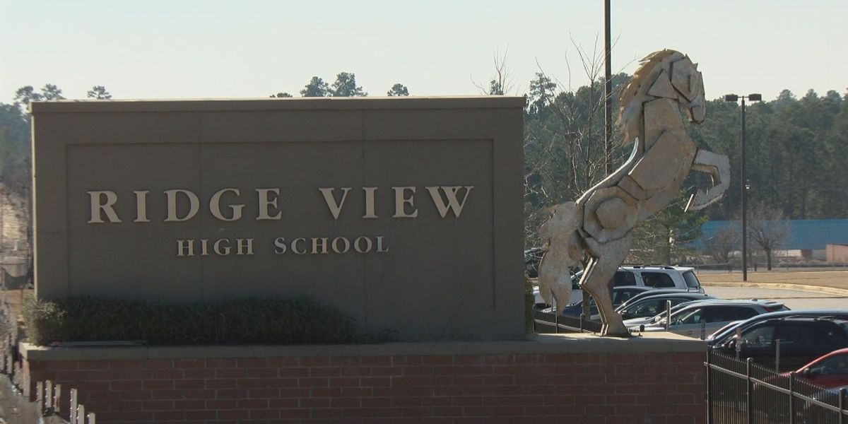 Four students charged in assaults of peers at Richland Co. high school