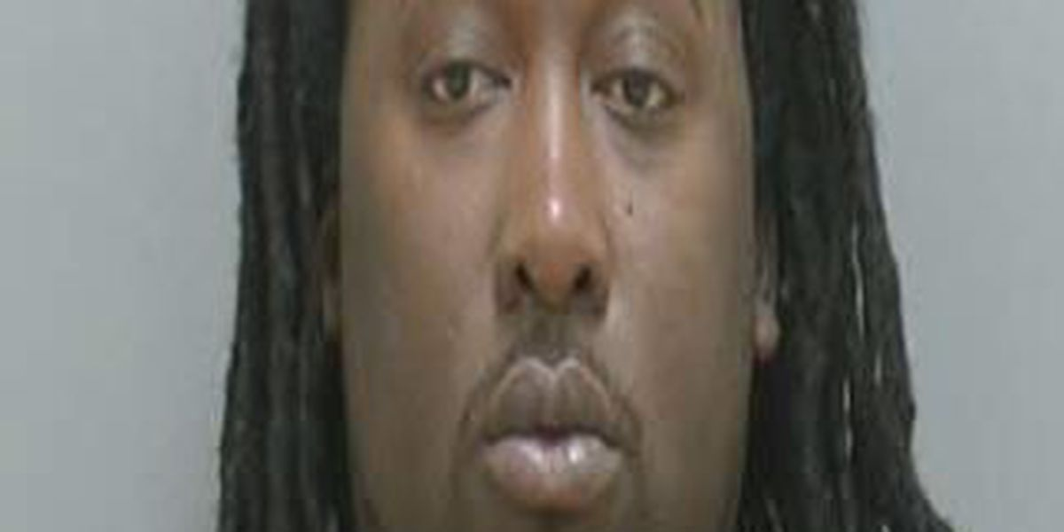 Hartsville man arrested for drug possession