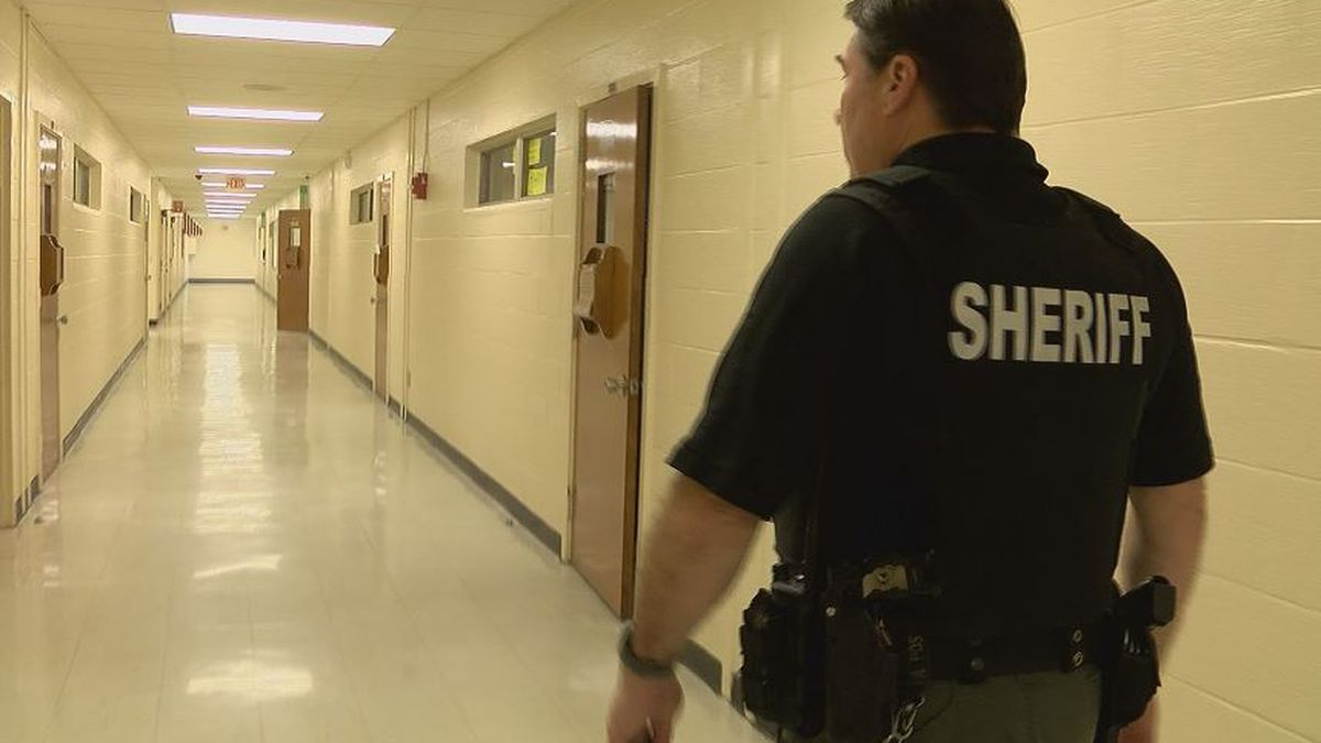 Florence County school districts welcome 4 new school resource officers