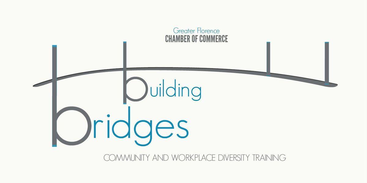 Florence Chamber of Commerce diversity training program kicks off