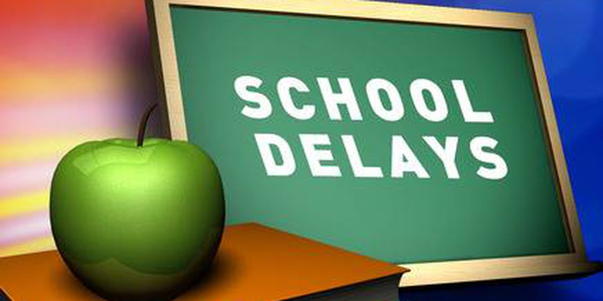 WMBF Investigates: The two-hour school delay