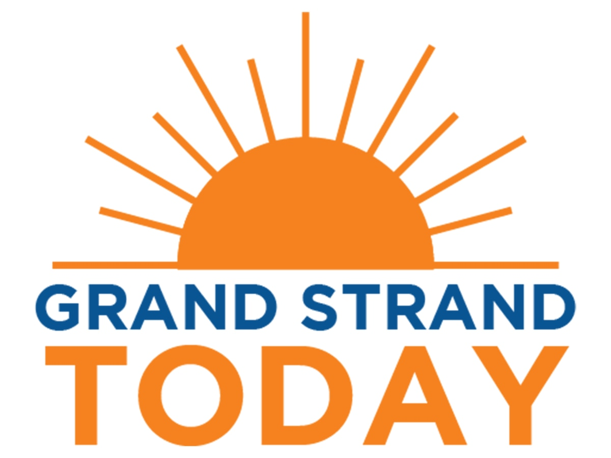 'Grand Strand Today,' 'WMBF News at Noon' launch today