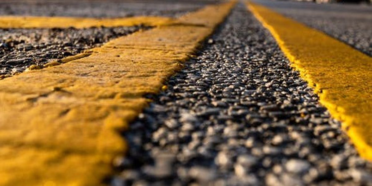 Myrtle Beach schedules spring repaving projects