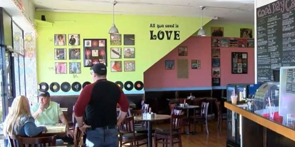Grand Strand restaurants offer free meals for those in need during coronavirus threat